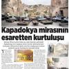 milliyet-gazetesi